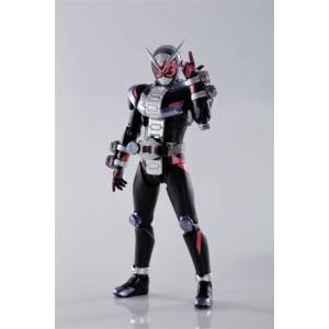 Kamen Rider Zi-O [SH Figuarts]