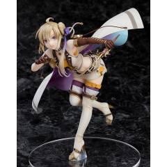 Grancrest Senki - Siluca Meletes [Good Smile Company]