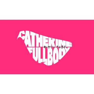 Catherine: Full Body - Full Body BOX Famitsu DX Pack Limited Edition [PS4]