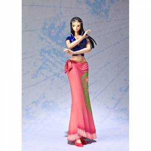 One Piece - Nico Robin (New World Ver.) [Figuarts Zero]