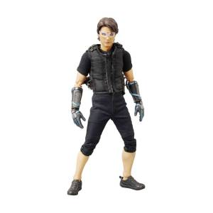 Mission:Impossible Ghost Protocol - Ethan Hunt [RAH / Real Action Heroes 596]