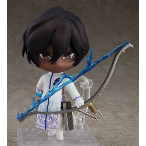 Fate/Grand Order - Archer / Arjuna [Nendoroid 1056]