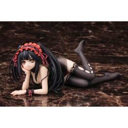 Date A Live II - Kurumi Tokisaki [ARTFX J]