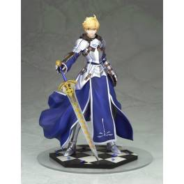 Fate/Grand Order - Saber / Arthur Pendragon Limited Edition [Alter]