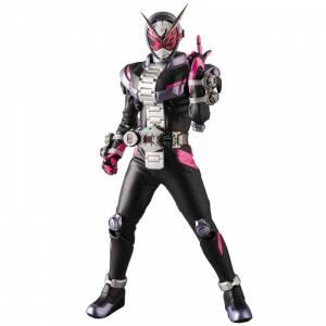 Kamen Rider Zi-O [RAH GENESIS / Real Action Heroes 781]