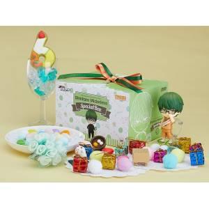 Kuroko's Basketball - Shintaro Midorima Special Box [Nendoroid 1062]