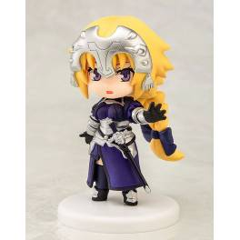 """Fate/Apocrypha """"Black"""" Faction - Faction Ruler [Toy'sworks Collection Niitengo premium]"""