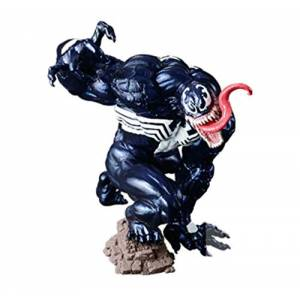 Marvel : Venom [Banpresto]