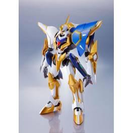 Code Geass Resurrection - Lancelot siN [Robot Spirits SIDE KMF]