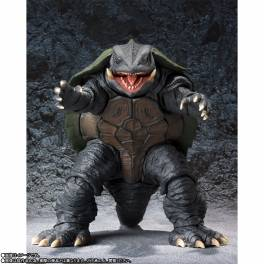 Gamera (1995) Limited Edition [S.H. MonsterArts]
