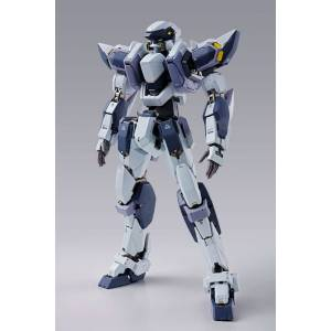 Full Metal Panic! Invisible Victory - Arbalest Ver.IV [Metal Build] [Occasion]