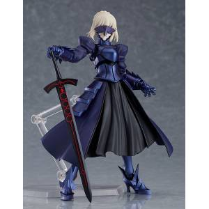 Fate/stay night: Heaven's Feel - Saber Alter 2.0 [Figma 432]