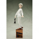 Yakusoku no Neverland / The Promised Neverland - Norman Limited Edition [Aniplex]