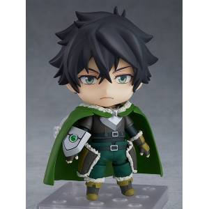 Tate no Yuusha no Nariagari / The Rising of the Shield Hero - Shield Hero [Nendoroid 1113]