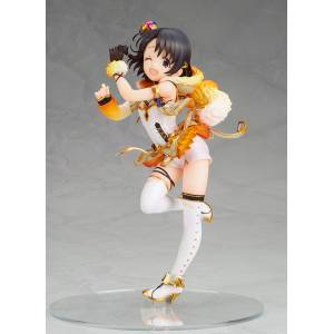 THE IDOLM@STER Cinderella Girls - Chie Sasaki Party Time Gold Ver. [Alter]