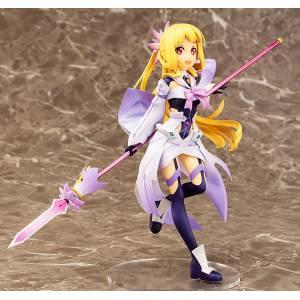 Yuki Yuna is a Hero - Sonoko Nogi [Chara-ani]
