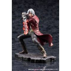 Devil May Cry 5 - Dante [ARTFX J]