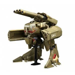 Macross F- DX Chogokin VB-6 Koenig Monster SP Ver.  [Bandai DX Chogokin]