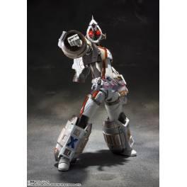 Kamen Rider Fourze - Base States [S.I.C.]