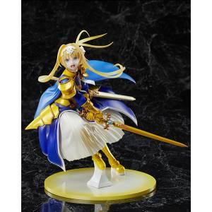 Sword Art Online: Alicization - Alice Schuberg / Synthesis Thirty Limited Edition [Aniplex]
