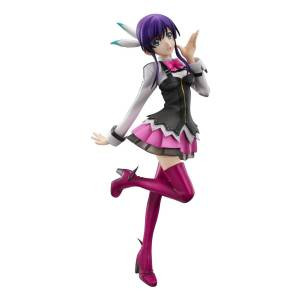 Aquarion EVOL - Mikono Suzushiro [Excellent Model]