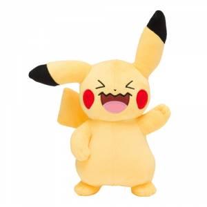 Pokemon - EVERYONE WOBBUFFET! PIKACHU Plush [Goods]