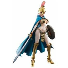 One Piece Sailing Again - Gladiator Rebecca Limited Re-issue [Portrait Of Pirates]