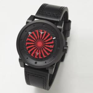 Kamen Rider × ZINVO collaboration watch Black Ver. Bandai Premium Limited Edition [Goods]