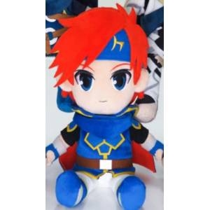 Fire Emblem Series - Roy Plush [Goods]