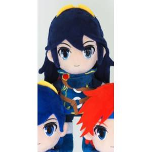 Fire Emblem Series - Lucina Plush [Goods]