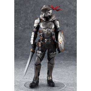 POP UP PARADE Goblin Slayer [Good Smile Company]
