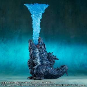 Godzilla King Of The Monsters Godzilla (2019) [Deforeal]