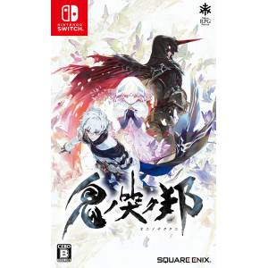 Oninaki (Multi Language) [Switch]