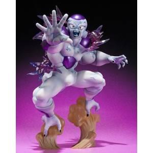 Dragon Ball Z - Frieza / Freezer Final Form [Figuarts ZERO]