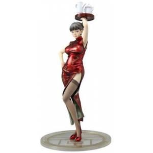 LIMITED Spirit of Wonder: China-san no Yuutsu  [Excellent Model]