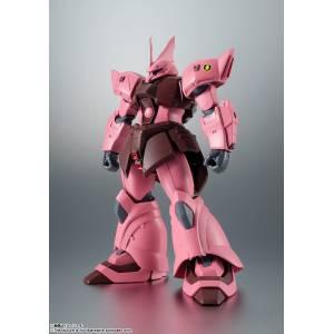 Mobile Suit Gundam 0080: War in the Pocket - MS-14Jg Gelgoog Jäger ver. A.N.I.M.E. [Robot Spirits SIDE MS]