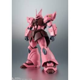 Mobile Suit Gundam 0080: War in the Pocket - MS-14Jg Gelgoog Jäger ver. A.N.I.M.E. [Robot Spirits SIDE MS]