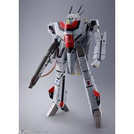 Macross - VF-1S Valkyrie Hikaru Ichijou Use [DX Chogokin]