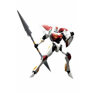 TEKKAMAN BLADE  [DYNAMITE ACTION! / EVOLUTION TOY]