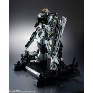 Mobile Suit Gundam: Char's Counterattack - RX-93 ν Gundam [Metal Structure Kaitai-Shou-Ki]