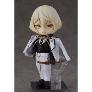 Touken Ranbu -ONLINE- Higekiri [Nendoroid Doll]