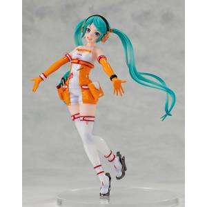 Hatsune Miku GT Project POP UP PARADE Racing Miku 2010 Ver.  [Good Smile Company]