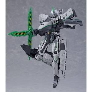 Shinkansen Henkei Robo Shinkalion Shinkalion E3 Tsubasa Iron Wing Plastic Model [Moderoid]