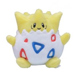 Pokemon Center Original Limited Plush Doll Pokemon Fit Lugia JAPAN OFFICIAL