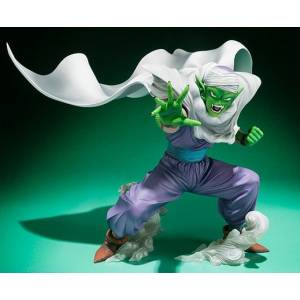 Dragon Ball Z - Piccolo (Limited Edition) [Figuarts ZERO]