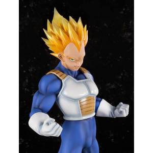 Dragon Ball Z - Super Saiyan Bejita / Vegeta (Limited Edition) [Figuarts ZERO EX]