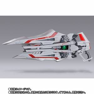 Mobile Suit Gundam SEED Astray - Caletvwlch Option set Limited Edition [Metal Build]