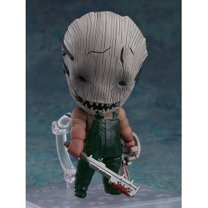 Dead By Daylight The Trapper [Nendoroid 1148]