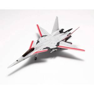 ACE COMBAT INFINITY XFA-27 Plastic Model [Kotobukiya]