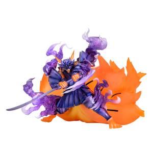 Boruto: Naruto Next Generations - Kyuubi - Susanoo Limited Edition [Precious G.E.M.]